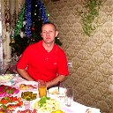 Сергей Синьков
