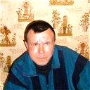 Николай Шумилов