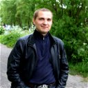 Фёдор Неклюдов