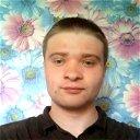 Александр Китке