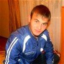 Рамиль Шигапов