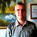 Юрий Алейников