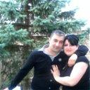 Vahe Xaratyan