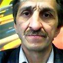Гасан Шамхалов