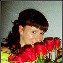 Наталья Храбан