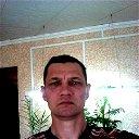 Evgenij Skurlatov