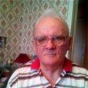 Виктор Валевич