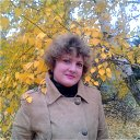 Римма Петряшова