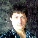 Сергей Сергей