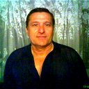 Александр Божченко