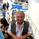 Сергей Щенников