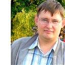 Никита Иванович
