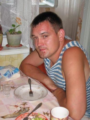 Denis Rus