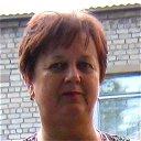 Тамара Сарга