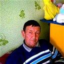 Георгий Хайдаров