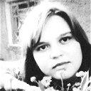 Виктория Вольтова