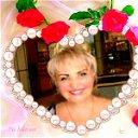 Juliya Angel