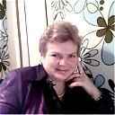 Алена Муравская