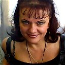Ольга Ладейщикова