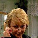 Юлия Пьянкова
