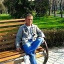 Артур Алисултанов