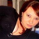 Маньяна Комарова