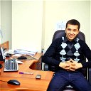 Murod Abdumalikov