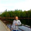 Соколова Ольга
