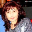 Ольга Маликовна
