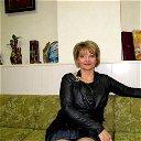 Лилия Атаева