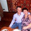 Светлана Вебер