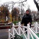 Ольга Вальгер