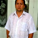 Виталий Романчук