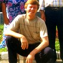 Владимир Крапивин