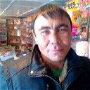 Мурат Абеуов