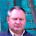 Валерий Вахрушин