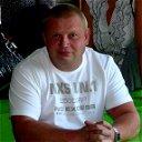 Дмитрий Доровской