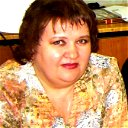Ступникова Ольга