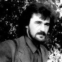 Ник Линкевич