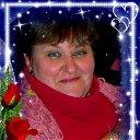 Ирина Мазур