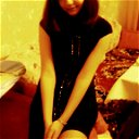 Dina-Diana23