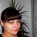 Анна Фортова