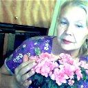 Ольга Брелевская
