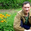 Валерий Ефимов