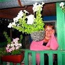 Татьяна Яхина