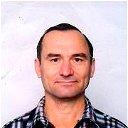 Николай Сытник