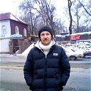 Сергей Андрусенко