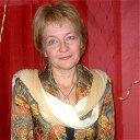Антонина Сорокина