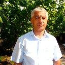 Rovshan Allahverdiyev