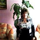 Ирина Стальченко